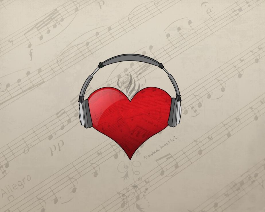 28553_1_miscellaneous_digital_art_heart_headphones