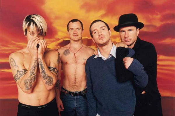 red-hot-chili-peppers-99